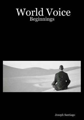 World Voice: Beginnings