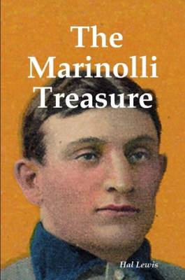 The Marinolli Treasure