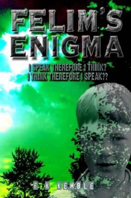 Felim's Enigma
