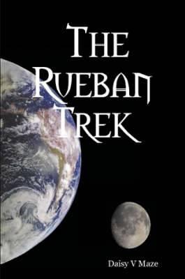 The Rueban Trek