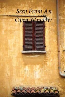 Seen From An Open Window