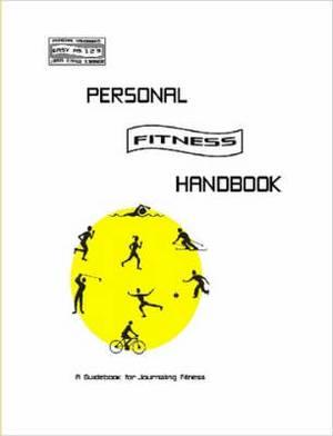 Personal Fitness Handbook