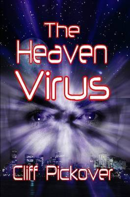 The Heaven Virus