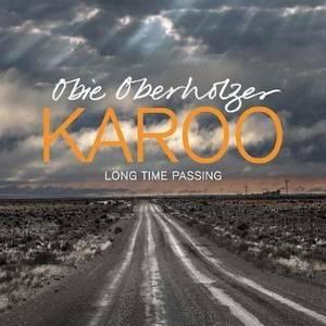 Karoo : Long time passing