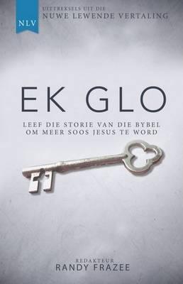 Ek Glo