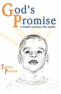 God's Promise: A Family's Journey with Autism