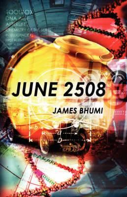 June 2508