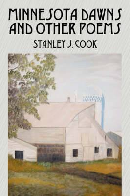 Minnesota Dawns and Other Poems