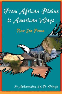 From African Plains to American Ways