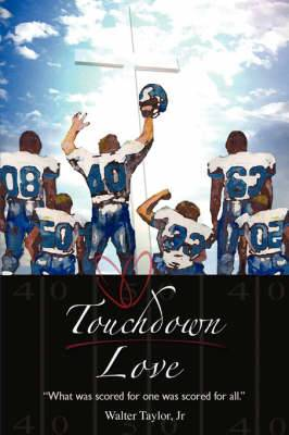 Touchdown Love: What Was Scored for One Was Scored for All