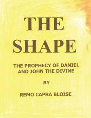 The Shape
