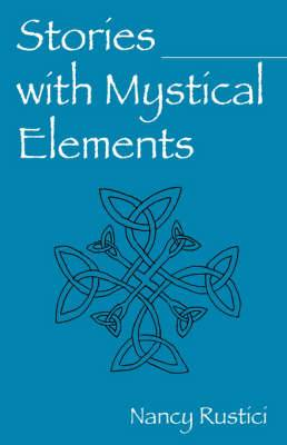Stories with Mystical Elements