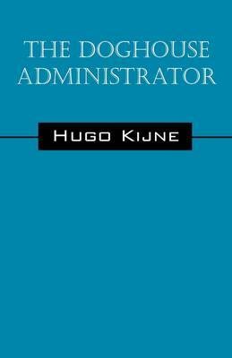 The Doghouse Administrator