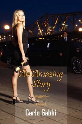 An Amazing Story