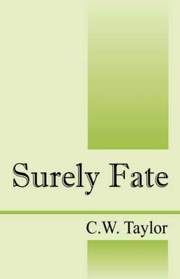 Surely Fate