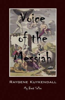 Voice of the Messiah: My Best Seller