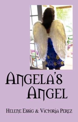 Angela's Angel