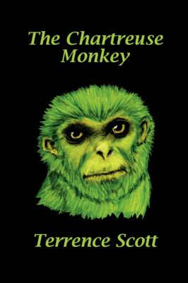 The Chartreuse Monkey