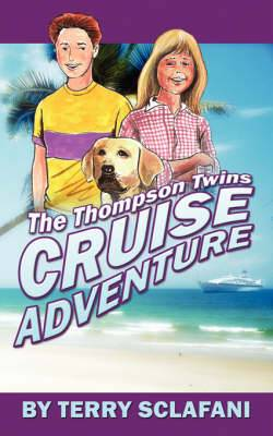 The Thompson Twins  Cruise Adventure