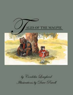 Tales of the Magpie