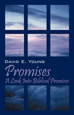 Promises: A Look Into Biblical Promises