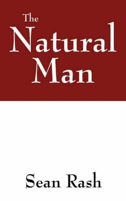 The Natural Man