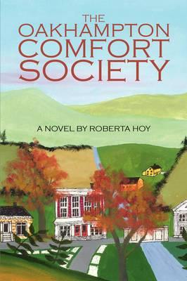 The Oakhampton Comfort Society
