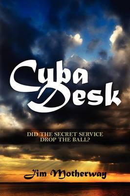 Cuba Desk