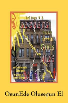 Secrets That Little Girls Hide