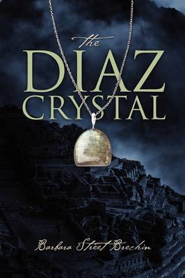 The Diaz Crystal