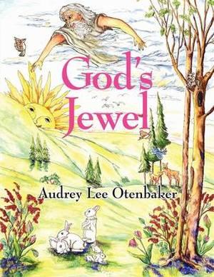 God's Jewel