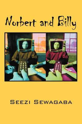 Norbert and Billy