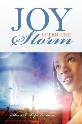 Joy After the Storm