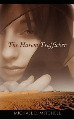 The Harem Trafficker