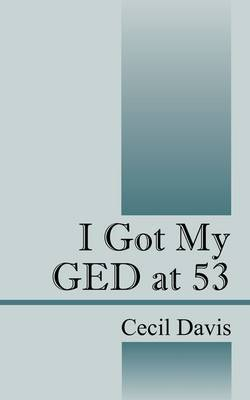 I Got My GED at 53