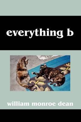 Everything B