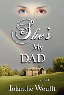 She's My Dad