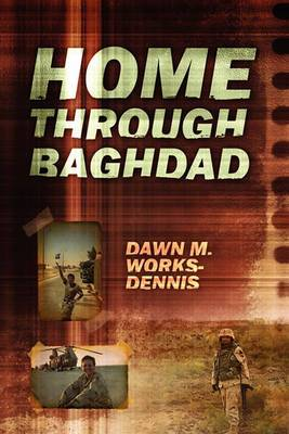 Home Through Baghdad