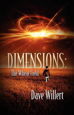 Dimensions: The Wheat Field