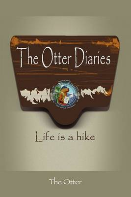 The Otter Diaries