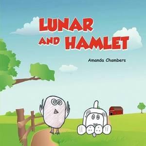 Lunar and Hamlet