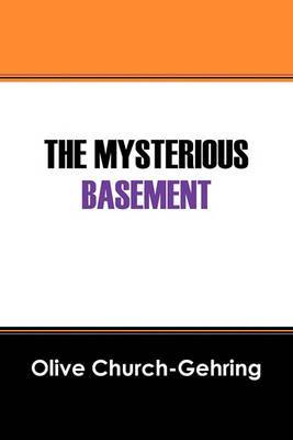 The Mysterious Basement