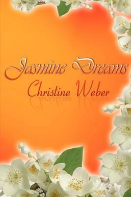 Jasmine Dreams