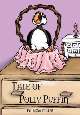 Tale of Polly Puffin