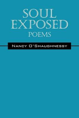 Soul Exposed: Poems