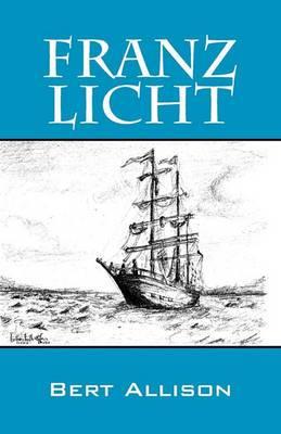 Franz Licht