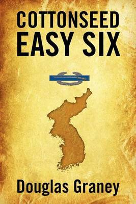 Cottonseed Easy Six