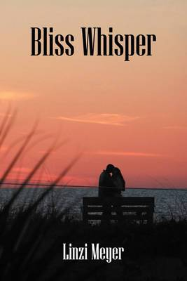 Bliss Whisper