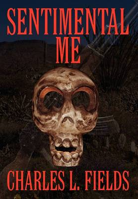 Sentimental Me: Travel Mystery Suspense