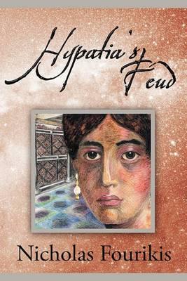 Hypatia's Feud
